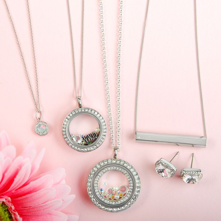 2892 best images about origami owl ideas on pinterest