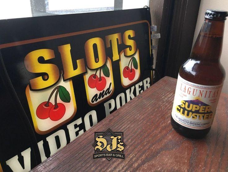 Grab our September beerofthemonth, Lagunitas Super