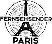 TF1   Liberation of paris, Paris, Junior eurovision
