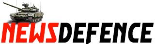 Watch the instead of check out the latest News on India defence at Newsdefence. There are various platforms for news update but the Newsdefence best option for you.
