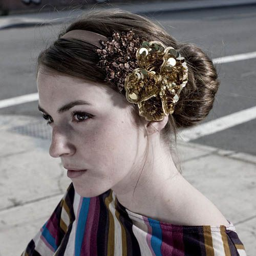 hair style for images 10 best vintage hairstyles images on vintage 8518