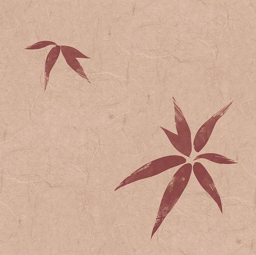 15 besten Muster Tapeten   Japan Style Bilder auf Pinterest - led beleuchtung bambus arbeitsecke kuche
