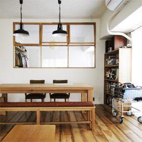 http://eightdesign.jp/renovation/works/w21/