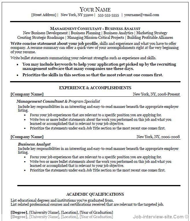 free 40 top professional resume templates (with images skills and talents for skill autosuggestion in surgical technologist