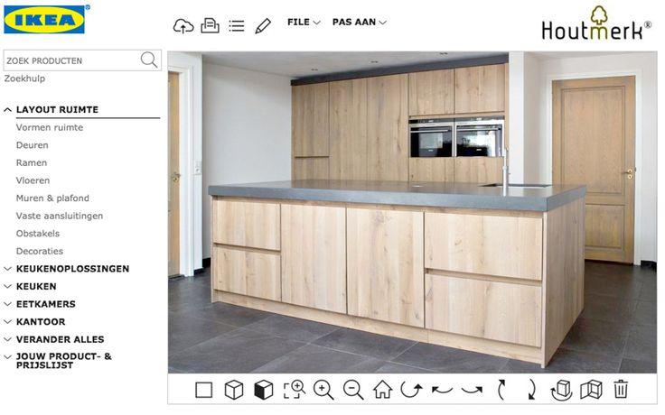 84 beste afbeeldingen van keukens huiskamer interieurontwerp en radiatorkast. Black Bedroom Furniture Sets. Home Design Ideas