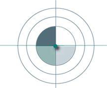 TROB Präzisionstechnik in den Fertigungsbereichen optisches Profilschleifen Drahterodieren Senkerodieren Erodieren Startlocherodieren Flachschleifen Rundschleifen CNC Drehen Fräsen Hartmetallbearbeitung Hartmetallschleifen Hartmetallerodieren Keramik : Home - TROB - Tröstler & Oberbauer GmbH Rohrbach