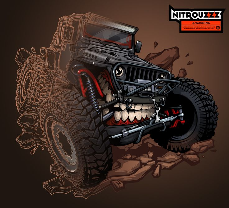 99 Best JEEP DRAWINGS Images On Pinterest