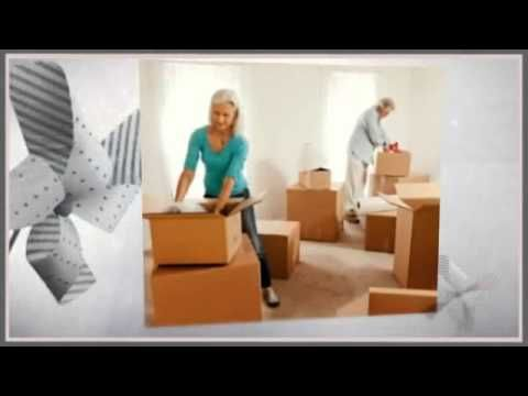 Visit our site http://bargain-atlanta-movers.com/ for more information on Atlanta Moving Companies. Comprehensive solution Movers Atlanta are convenient since they take care of everything, featuring packing, filling, washing your home after they are done moving every little thing out. The method of transport relies on numerous factors.