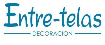 Tienda de decoración textil especializada en diseños con telas y tapicería en Torrelodones ( MADRID )