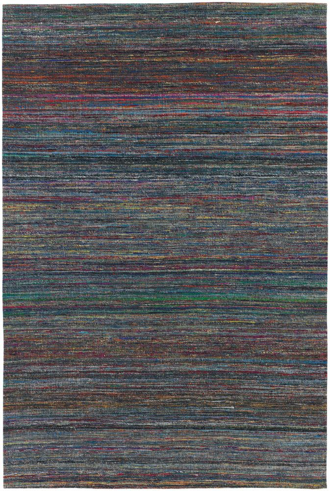 rugstudio presents chandra shenaz flatwoven area rug - Colorful Area Rugs