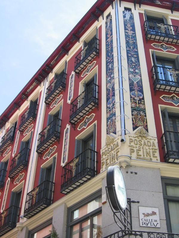 73 best clínica artdental madrid.las mejores fotografías de madrid