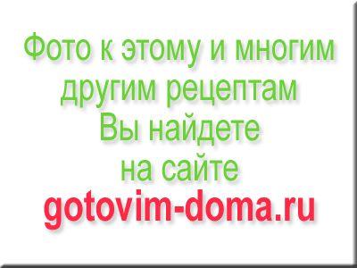 2012_04_02_9999_206.JPG (99,9 Кб)