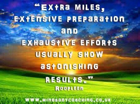 #goals # preparation #lifecoach #personaltrainer