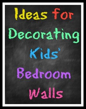 11 best plaid wall paint images on Pinterest   Wall paintings ...