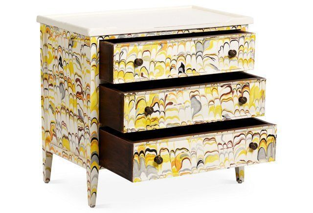 40 Best Images About Lovely Examples Of Painted Furniture