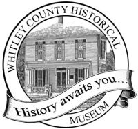 106 best images about Indiana History on Pinterest ...