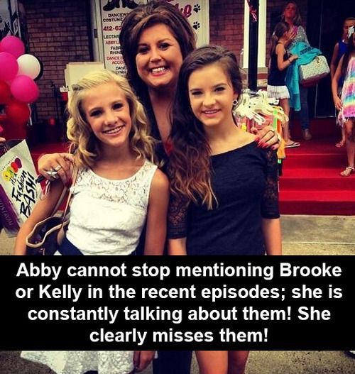 177 best images about dance moms on pinterest dance moms - Dance moms confessions ...