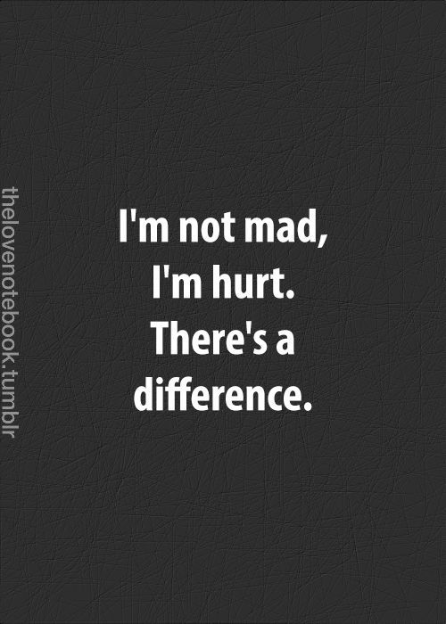1000+ ideas about You Hurt Me on Pinterest | Quotes, Pisces and ...