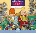 Kern 11 - Veilig leren lezen België ankerverhaal + gratis materiaal