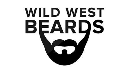 13 best beard products images on pinterest beard