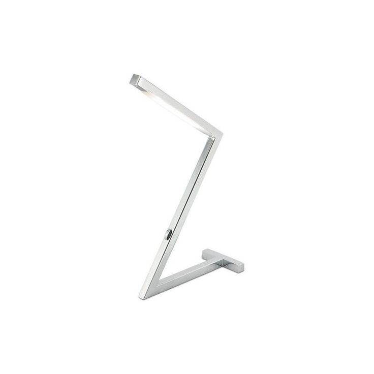 Lampe de table Brek 32 cm