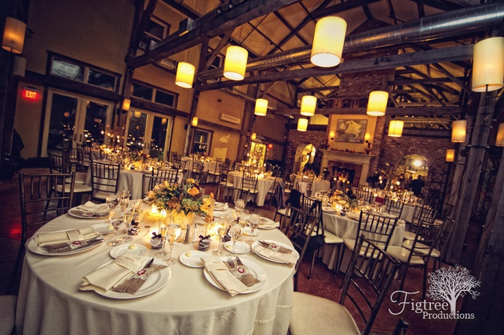Laurita Winery in New Egypt New Jersey  Reception Venues