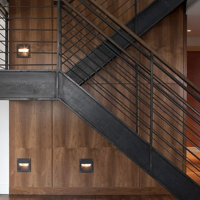 Best 177 Best Images About Industrial Stairs On Pinterest 400 x 300