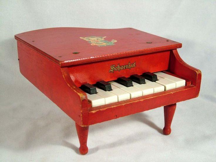 Les 123 meilleures images du tableau dans la salle de jeux - Un piano dans la theiere ...