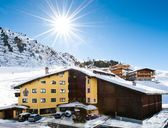You can choose hotel obergurgl as a good destination for your holiday, visiting: http://nidaockridgen.skyrock.com/
