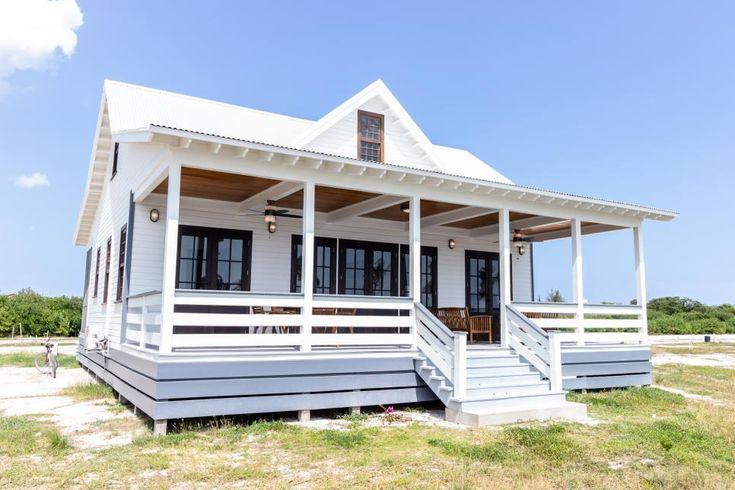 Small Porch Design Ideas With Big Impact | HGTV Ur…