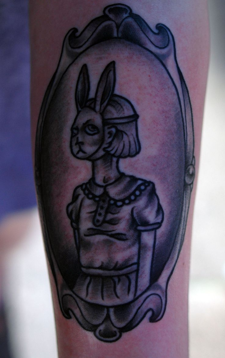 1000 images about northeast tattoo john laramy on for Twin city tattoo