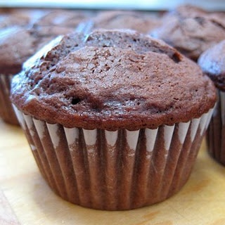 Convert Box Cake Mix To Cupcakes