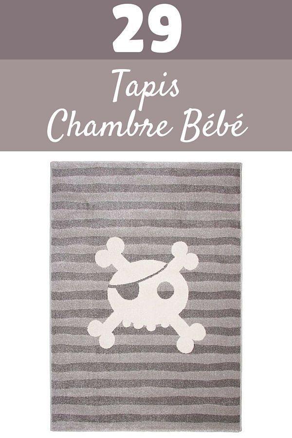 1000+ ideas about Tapis Chambre Bébé on Pinterest  Tapis Chambre