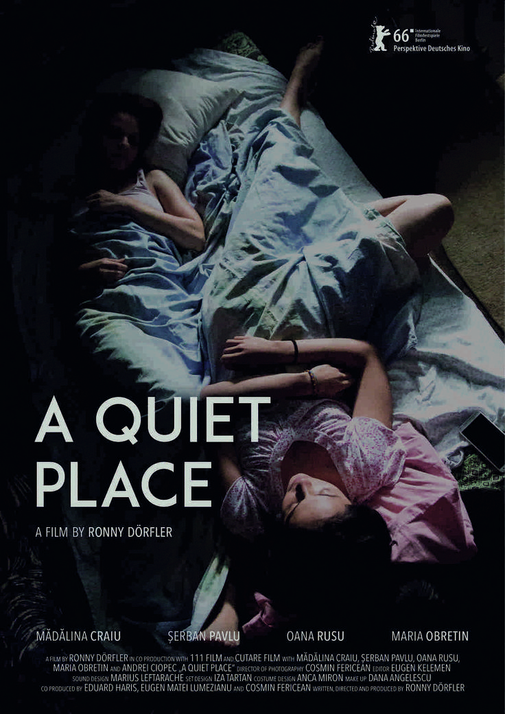 A Quiet Place Full Movie Online HD1080p | English Subtitle | 123movies | Watch Movies Free | Download Movies | A Quiet PlaceMovie|A Quiet PlaceMovie_fullmovie|watch_A Quiet Place_fullmovie
