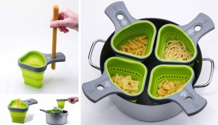 Eu Quero Ter Todas Essas Invencoes Na Minha Cozinha Aparelhos