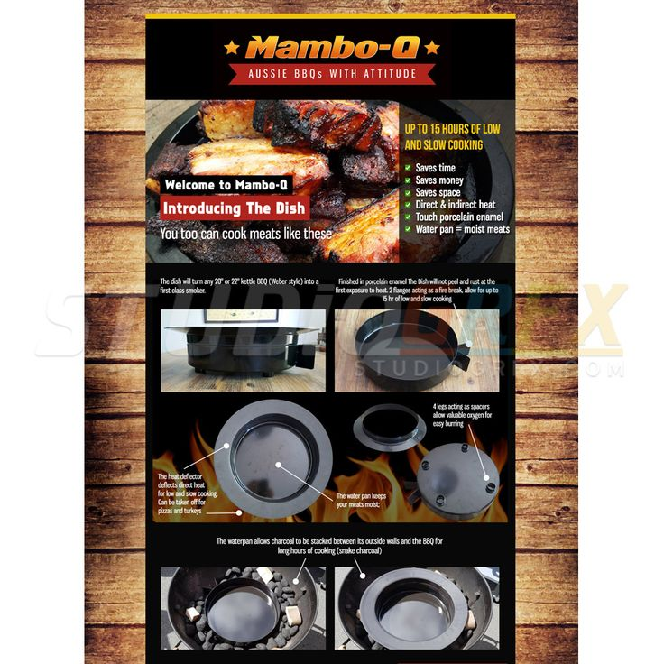 Mambo-Q Ebay Store Post Design Contact Studio Grfx Today! We offer Free Quotation for All Our Services. Email Us at pascalg@studiogrfx.com or info@studiogrfx.com / Call us on +61406006030. Visit our website at http://studiogrfx.com.  #design #graphicdesign #graphic #studiogrfx