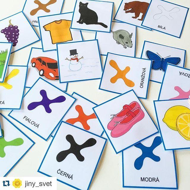 #Repost @jiny_svet with @repostapp. ・・・ Od dnešního dne začínáme pro obrázkové kartičky využívat #smartysymbols. Snad budou nyní úkoly pribyvat rychlejším tempem:-) #autismus #logopedie #dysfazie #nahradnikomunikace #jiny_svet