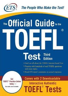the+official+guide+to+the+toefl+ibt+3rd+pdf
