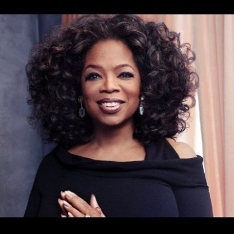 Oprah Winfrey a Transformational and Charismatic leader