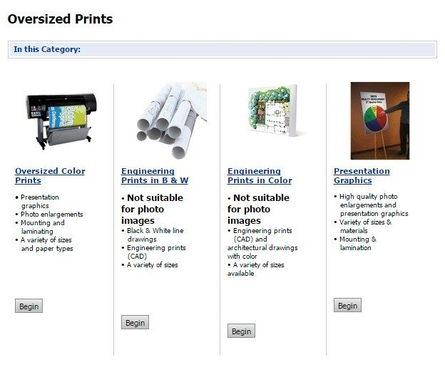 Best 25+ Staples Engineer Prints Ideas On Pinterest Large Prints   Staples  Resume Printing  Staples Resume Printing