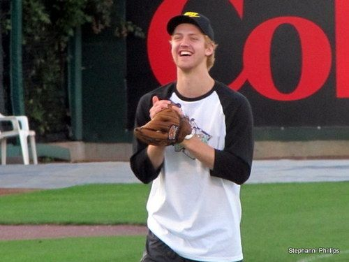 Back  gt  Gallery For  gt  Dougie Hamilton TumblrDougie Hamilton Tumblr