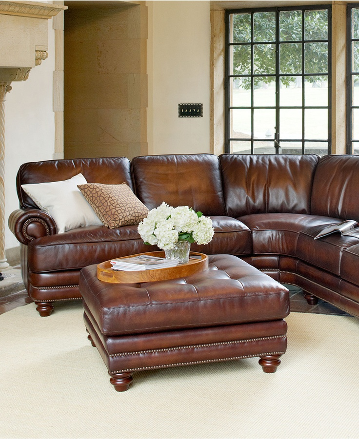 31 best images about sectionals on pinterest for Living room furniture online