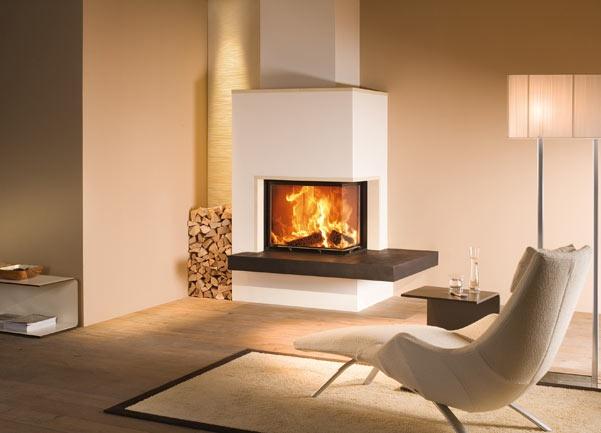 Villaen i vest: Fyr og flamme!