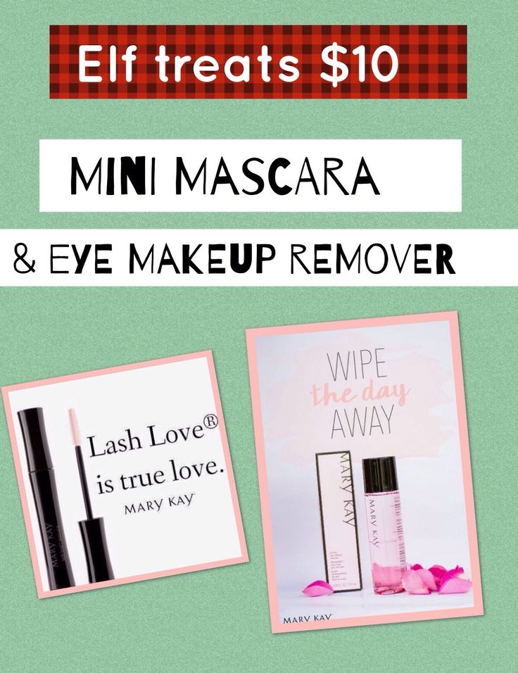 Holiday 2017 gift sets mary kay Mary kay, Makeup remover