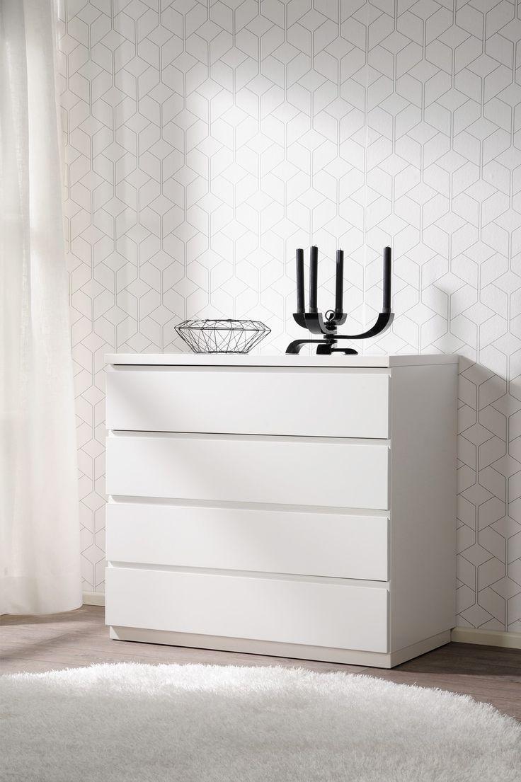 Huonekalut kotiin ja toimistoon löytyvät lähimmästä Stemma-huonekaluliikkeestä. Stemmasta saat laajan kalustevalikoiman lisäksi myös monipuolisesti palveluita.