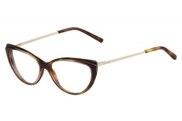 yves-saint-laurent-occhiali-da-vista.jpg (600×400)