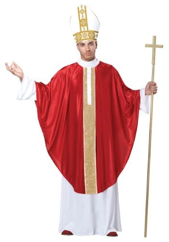 http://images.halloweencostumes.com/products/23038/1-2/the-pope-costume.jpg