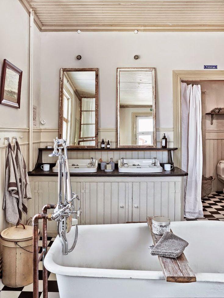 kleines marante fur badezimmer geeignet erhebung bild der cdfbdfd carina