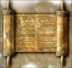manuscrit de l'antic egipte