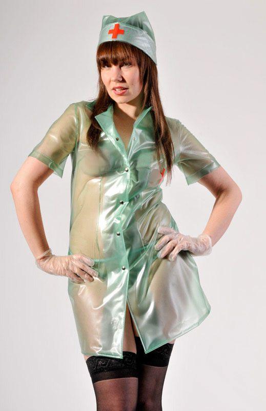 17 Best images about PVC Uniforms on Pinterest